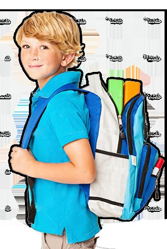 kids-çocuk-grubu-ingilizce-boy-with-bag